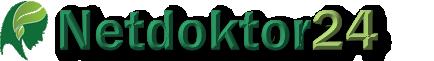 Gesundheitsportal – Netdoktor24