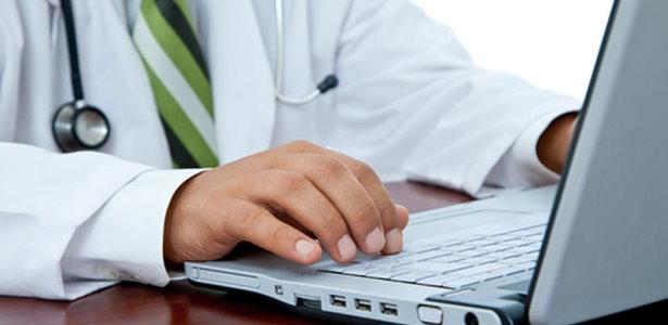 Ist eine Onlinetherapie eine wirksame Hilfe?