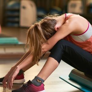Bewegung oder Diät: Was ist wichtiger?