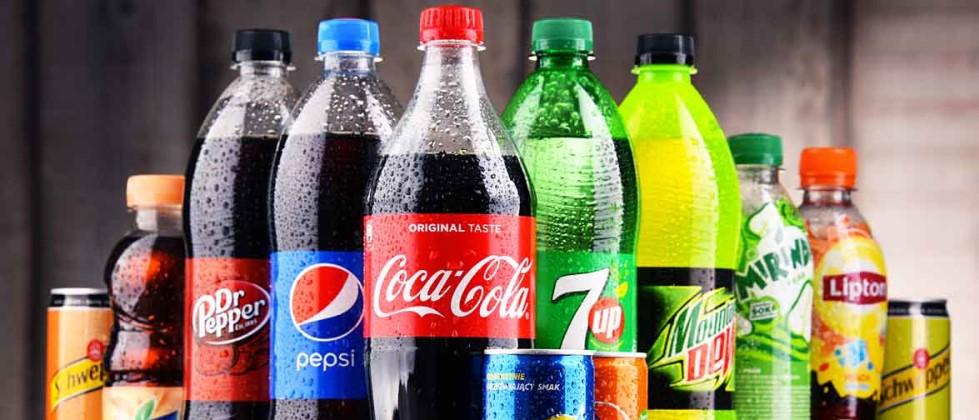 Wie sich gesüßte Getränke negativ auf die Gesundheit auswirken